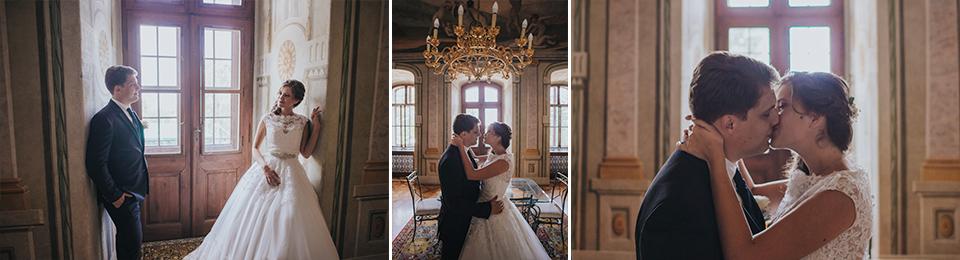 Esküvő fotózás - fejléc kollázs