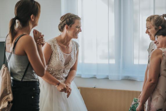 Egész napos esküvői fotózás csomagok
